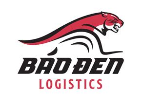 baoden-logistics-logo