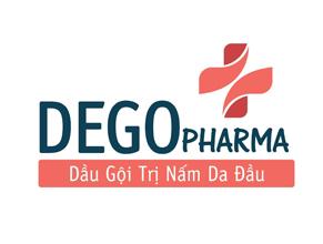 degopharma-logo