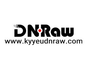 dndraw-logo