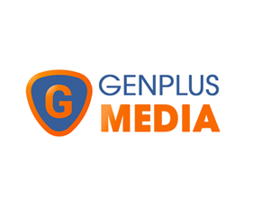 genplus-media-logo