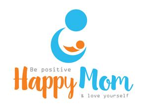 happymom-logo