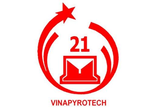 hoachat21-logo