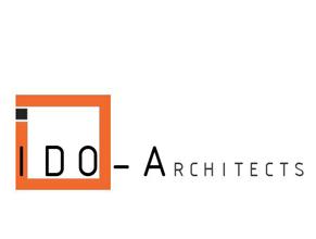 idoarctects-logo