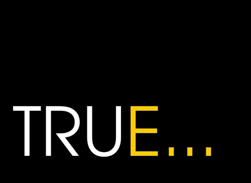 true-studio-logo
