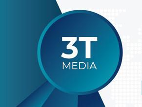 Công ty TNHH Truyền thông Quốc tế 3T Media