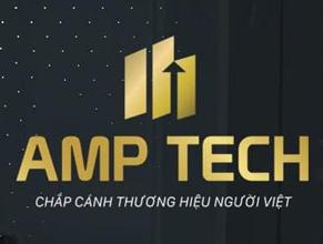 amptech-logo
