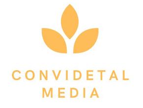 convidetal-logo