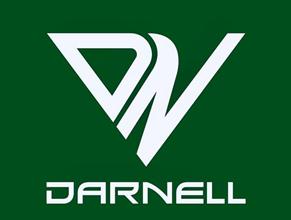 darnell-logo