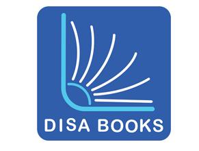 disabooks-logo