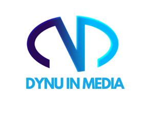 dynumedia-logo