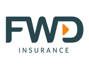 fwd-da-nang-logo