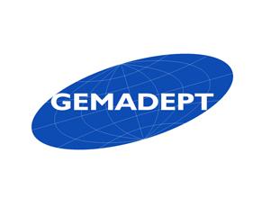 gemadept-logo