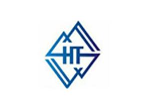 hongtraglass-logo