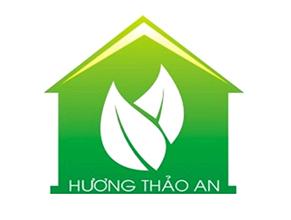 Công ty CP TM&DV Vệ sinh Công nghiệp Hương Thảo An