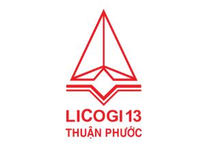 locogi13-logo