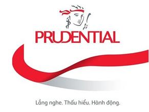 Văn phòng Prudential Ngũ Hành Sơn