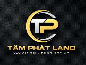 tamphatland-logo