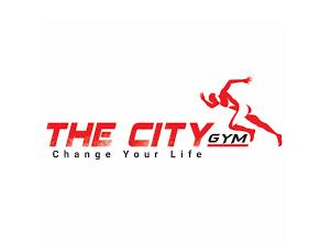 thecitygym-logo