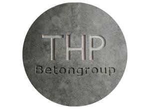 thpbeton-lgoo