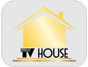 tvhouse-logo