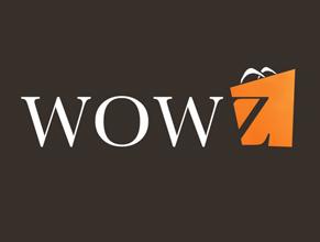 wowz-logo