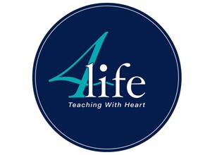 4life-logo