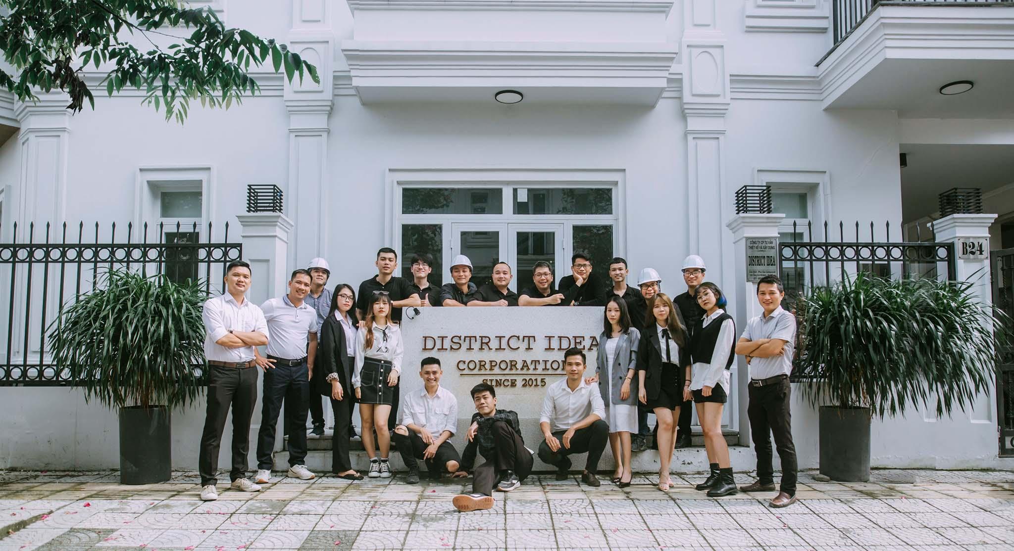 DIC-company