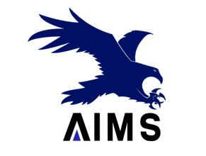 aimsfx-logo