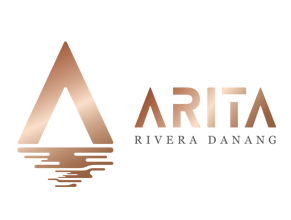 arita-logo