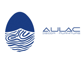 aulac-decor-logo