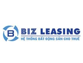 bizleasing-logo