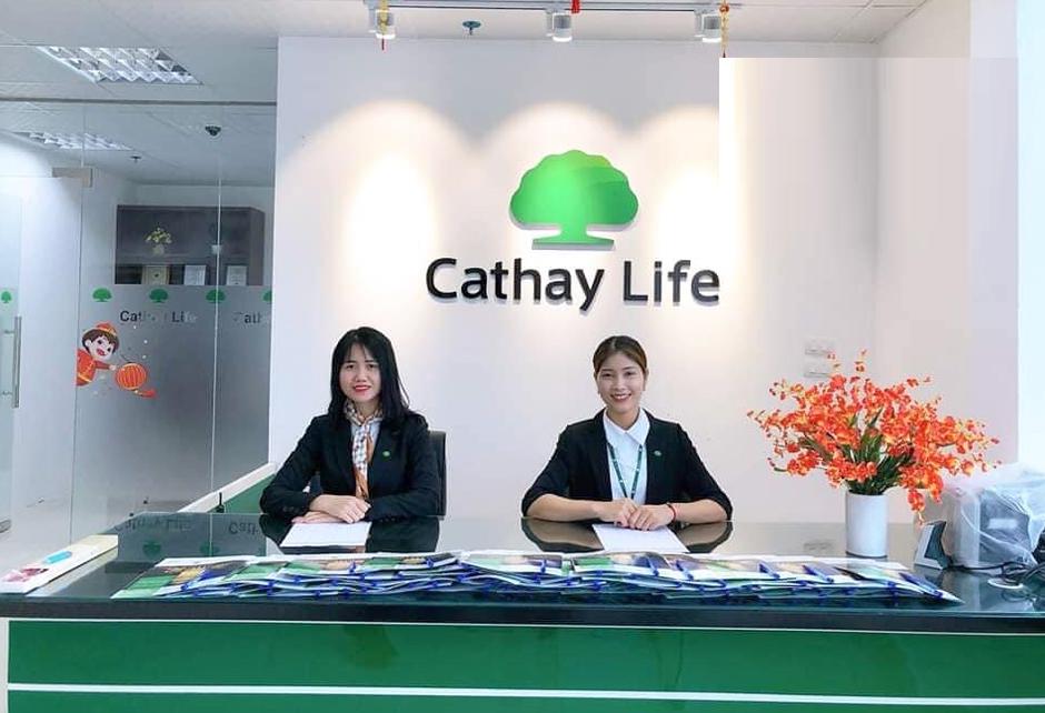 cathaylife-danang