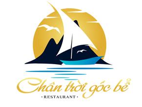 ctgb-logo
