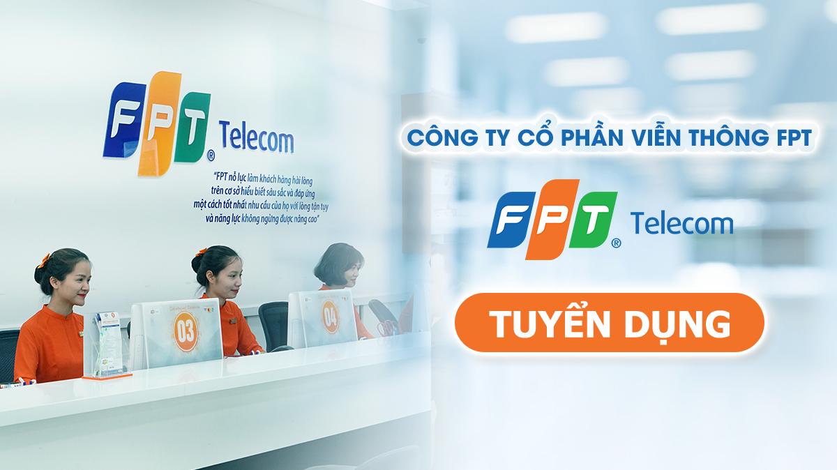fpt-telecom-tuyen-dung