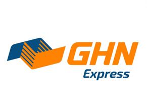 ghn-logo