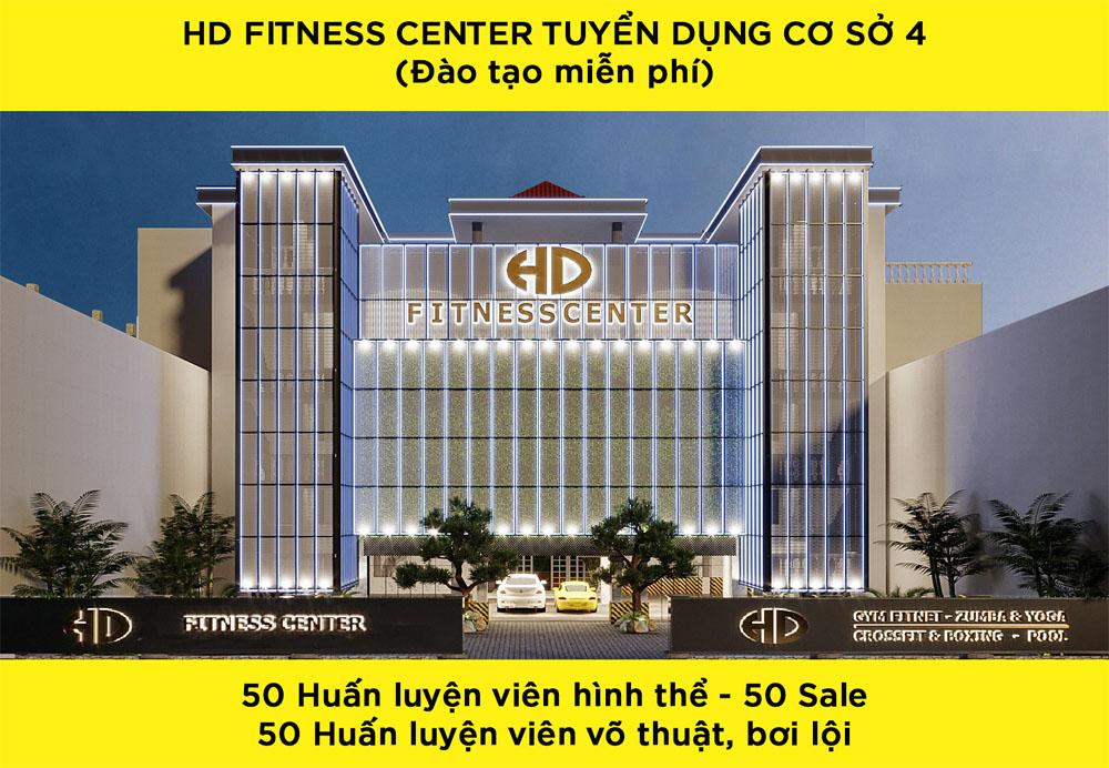 hd-fitness-center-tuyen-dung