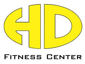 hdfitnesscenter-logo
