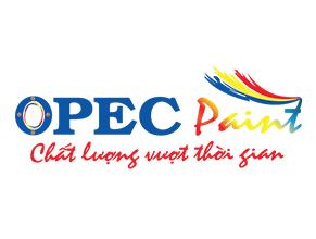 hiepnghia-logo