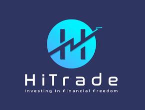 hitrade-logo