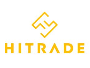 hitrade-logo2