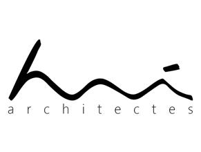 huniarc-logo