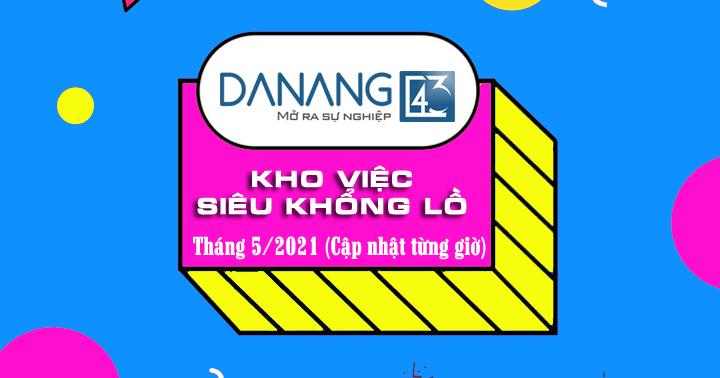 kh-viec-lam-da-nang-thang-5