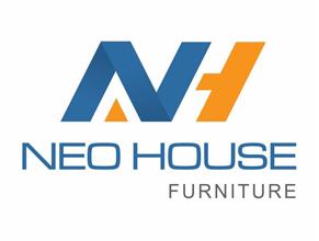 neohouse-logo