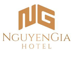 nguyengia-hotel-logo