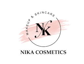 nikacosmetics-logo