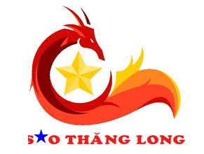 saothanglong-logo