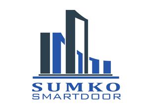 sumkosmartdoor-logo