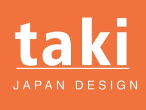 taki-logo