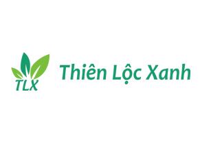 thienlocxanh-logo