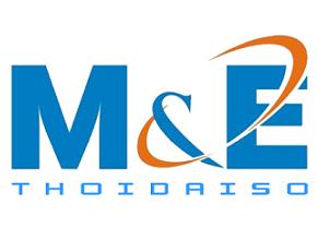 thoidaiso-logo